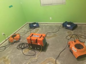 water-damage-restoration-walls
